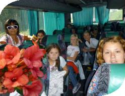 hongarije-zomer