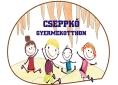csepplogo_uj
