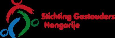 Stichting Gastouders Hongarije
